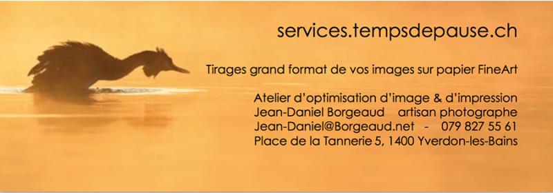ServiceTempsPause